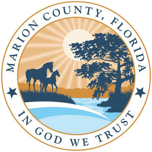 Team Page: Marion County Leadership